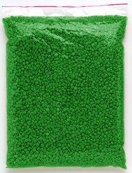 1kg-perles-de-cire-piler-pelable-verte-pilation-sans-bande-sachet-de-1000gr-soit-1kg-de-pastilles-de