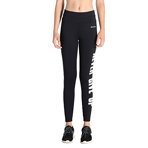 motorun-yogaleggings-sporttights-damen-medium-waist