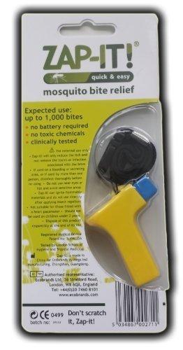alivio-de-picadura-de-mosquito-de-zap-it-1