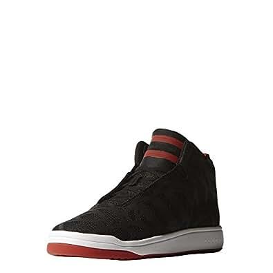 adidas Veritas Mid-B34234-sneaker homme (42)