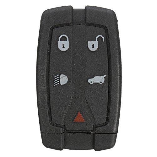 H HILABEE Bouton de Volant Bouton de Direction Voiture Accessoires Interieur Accessoire Camion