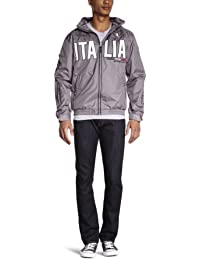 Geographical Norway Bastos - Blouson - Manches longues - Homme