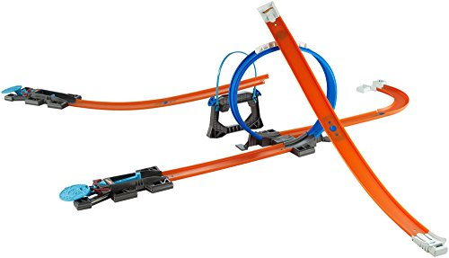 mattel-hot-wheels-dgd29-track-builder-starter-set