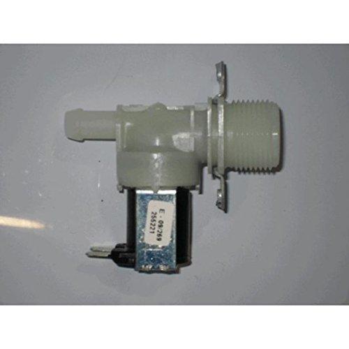 Electrovalvula lavadora Fagor F254D F43R F54R L34D000I4