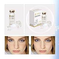 Shopystore 2 Pcs Liquid Whitening Fade Speckle Essence AntiMelanis Ele