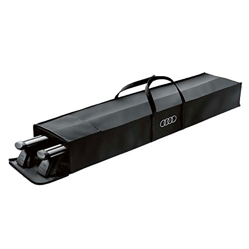 Audi 8R0 071 156 D Sacoche pour Galerie Porte Bagages