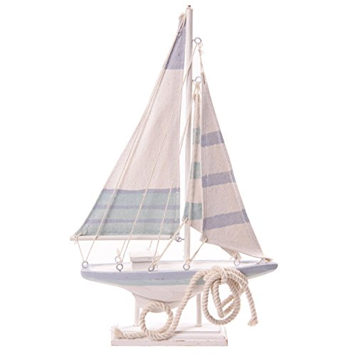 puckator-seas39-marine-boat-ornament-with-shells-and-rope