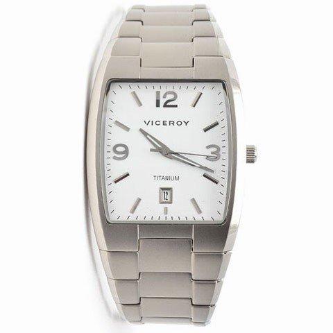 Reloj caballero Viceroy ref: 47725-05