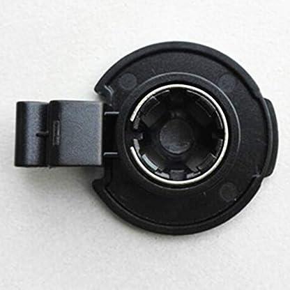 Cradle-GPS-Mount-Halterung-Halter-fr-Garmin-Nuvi-52-42-2497-2557-2597-2577