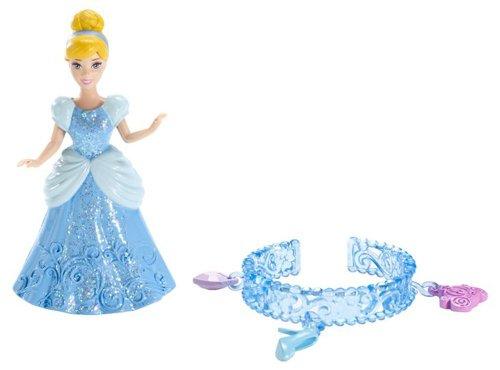ella MagiClip und Charme Armband