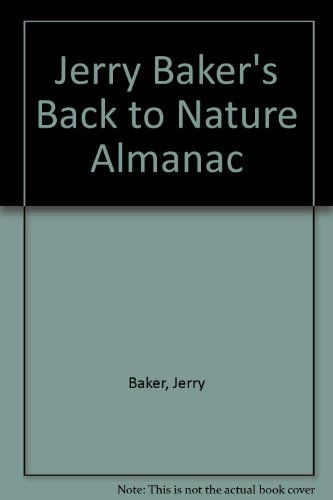 jerry-bakers-back-to-nature-almanac