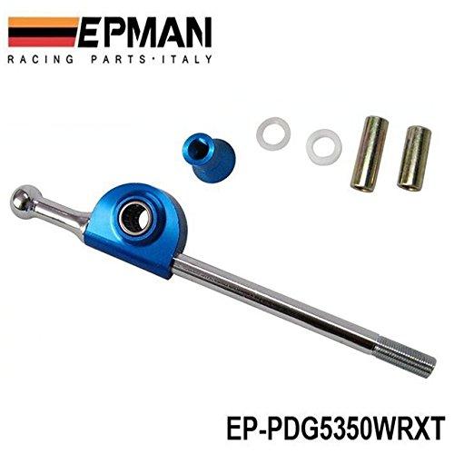 couvre-lit-epman-courtes-de-vitesses-rapide-gear-kit-pour-subaru-impreza-wrx-sti-96-03-ep-pdg5350wrx