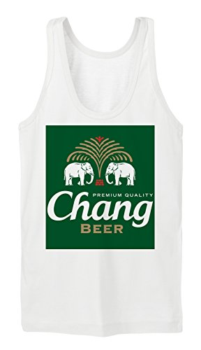 chang-beer-tanktop-girls-blanc-xl