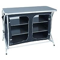 Royal 355415 Easy Up Storage Unit 6