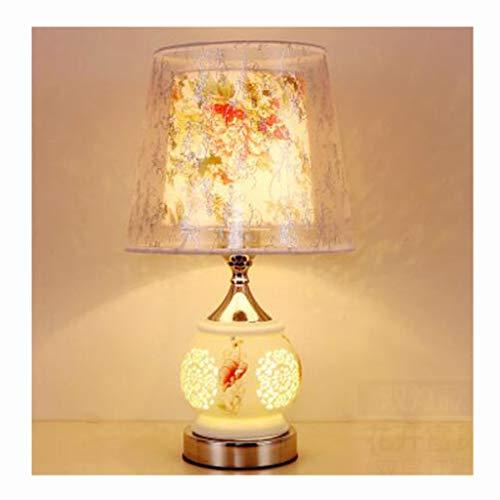 schlampe Persönlichkeit Warm Romantische Hochzeit Dekoration Nachtlicht (Farbe : E) ()