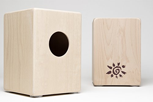 cajon-fur-kinder-kindercajon-junior-box-trommel-hocker-made-in-germany-incl-kurzlehrgang