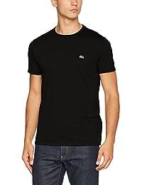 Lacoste T-Shirt Homme