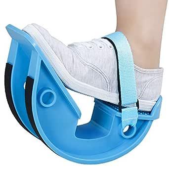 Achilles der Wadendehner Stretch für Fuß Bein und Waden Neu 3D-Druck