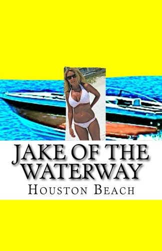 Jake of the Waterway