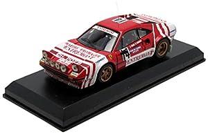 Best Model - Coche de modelismo Escala 1:43 (52x10x52 cm) (9446)