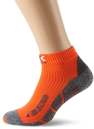 x-socks-erwachsene-funktionssocken-run-discovery-new-orange-sunshine-grey-moulin-42-44-x100013