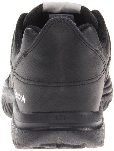 black Lumina Black royal Fashion Sneaker black Reebok 7zZXqww