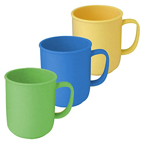 3-tassen-mit-henkel-a-300-ml-aus-kunststoff-in-den-farben-gelb-blau-und-grun-kaffeetasse-teetasse-be