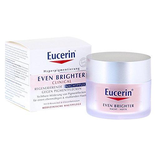 eucerin-even-brighter-nachtpflege-50-ml