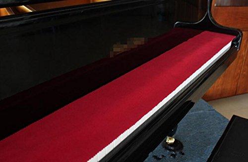 etgtektm-el-polvo-del-teclado-de-piano-clave-cubierta-protector-de-la-cubierta-de-tela-de-lana-127-x