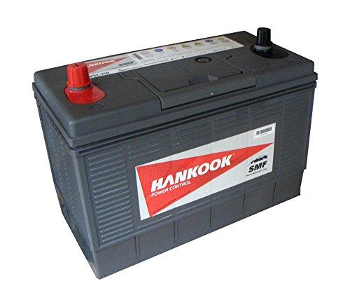 batterie-de-4x4-batterie-de-camion-115ah-12v-750cca-pas-de-frais-de-port