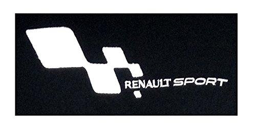 product-name-renault-sport-embroide-t-shirt-en-coton-noir-pour-homme-polo-m