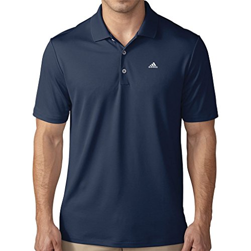 adidas-golf-2017-mens-performance-lc-logo-polo-shirt-dark-slate-xxl