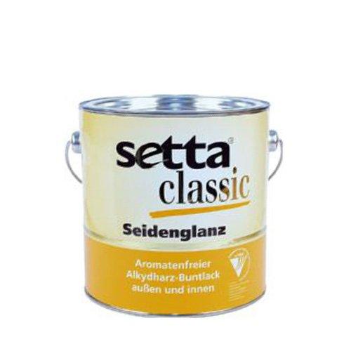 setta-classic-seidenglanz-buntlack-750ml-anthracite-gray-ral-7016