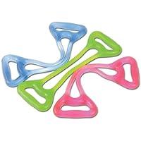 Ultrafit Jelly Expander Heavy - Fitnessband