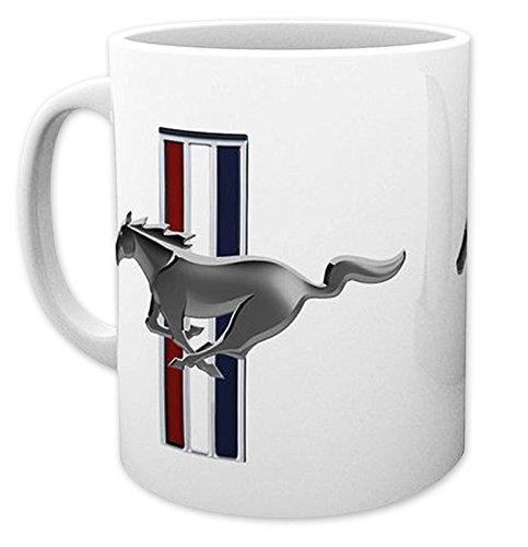 tasse-ford-mustang-logo