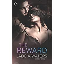 The Reward (Lessons in Control)