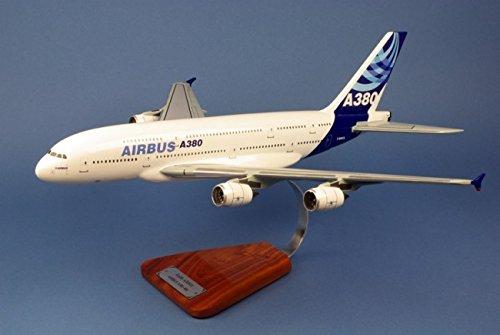 airbus-a380-800-modelo-grande-de-la-coleccin-de-avin