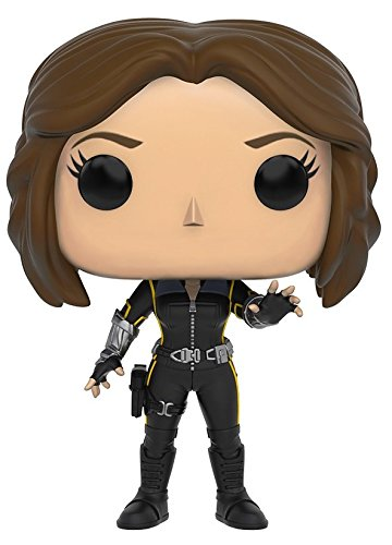 funko-pop-marvel-agents-of-shield-agente-daisy-johnson-figura-de-accion