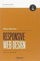 Responsive Web design, N°4