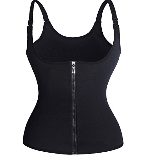 waist-trainer-corset-breathable-waist-cincher-tummy-control-body-shaper-fat-burner-girdle-shapewear-