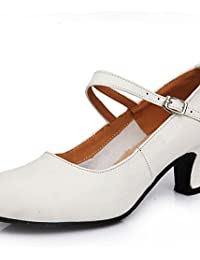 Cienta 70777 28/34 color beige unisex zapatos de la tela elástica 33