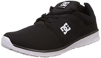 Buy Airwalk Shoes Online India