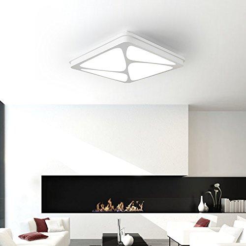 moderne-led-deckenleuchten-fur-flur-schlafzimmer-wohnzimmer-deckenlampe-440-440mm