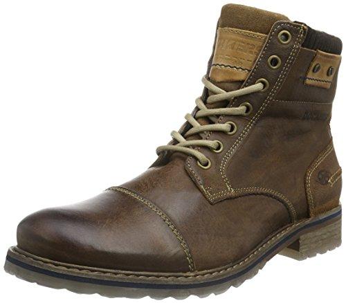 dockers-by-gerli-mens-39cb002-102300-ankle-boots-brown-braun-braun-300-12