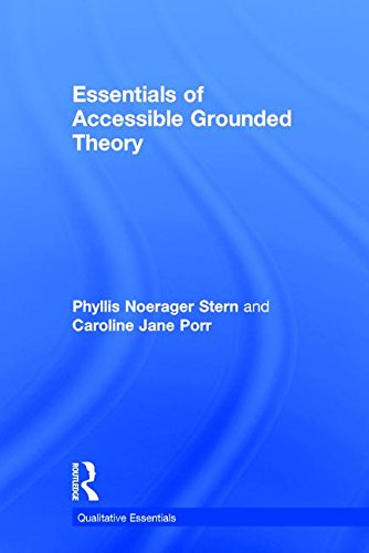 essentials-of-accessible-grounded-theory-qualitative-essentials