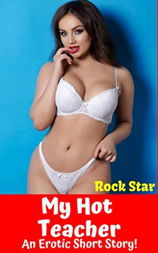 Erotic star canada