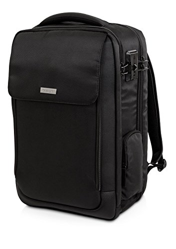 kensington-securetrek-17-laptop-overnight-backpack