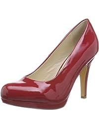 Another Pair of Shoes Pamela E, Escarpins femme