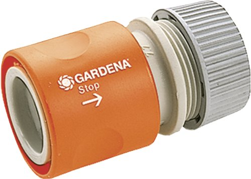 Gardena aquastop 3/4 914-50