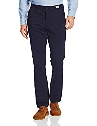 Tommy Hilfiger Herren Hose Core Denton Straight Chino